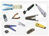 Kobber håndværktøj