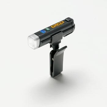 Fluke LVD1A, Volt light EU ROHS 4571403