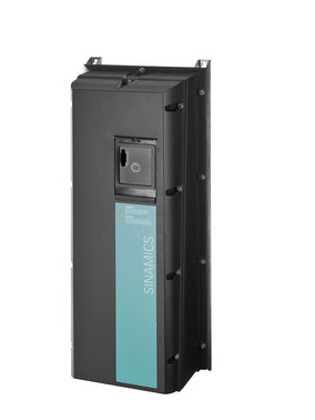 G120P-15/35B  VSD, 15kW, Fi. B, IP55 6SL3200-6AM23-2BH0