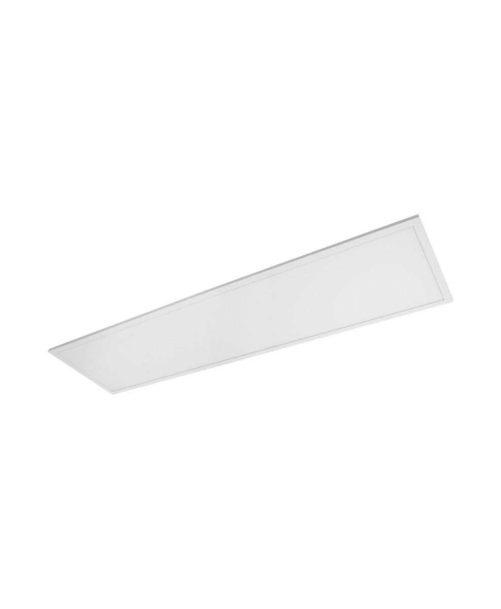 LEDVANCE Panel 30x120 - 33W/4000K UGR<19