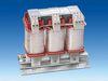 Transformatorer 3x500VAC Primær