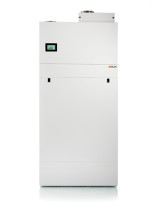 Nilan Compact P GEO 3 757442710