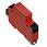 Surge protection VPU III R 230V/6KV AC 1351650000 miniature