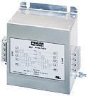 MEF EMC-Filter 3/1 3X72 A MED N 10575