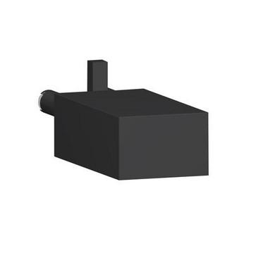 Beskyttelsesmodul med indbygget RC-led for RXM/RPM relæer med 110..240 VAC forsyning RXM041FU7