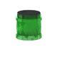 XVU-lystårn Ø60 grøn fast LED 24V 7586048835