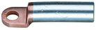 Kabelsko aluminium/kobber