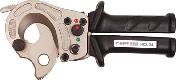 Mekanisk kabelsaks HKS34 5117-503900