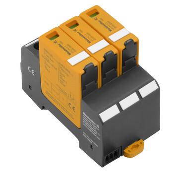 Transient protector VPU PV II 3 1000 2530550000