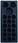SKINTOP CUBE MULTI VERSION 1 cable bushing system 52220050 miniature