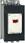 Softstarter 388A, 220KW, 3X230-440V ATS22C41Q miniature