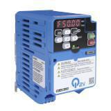 Frekvensomformer, Q2V, 230V, 0,25kW(HD) 688464