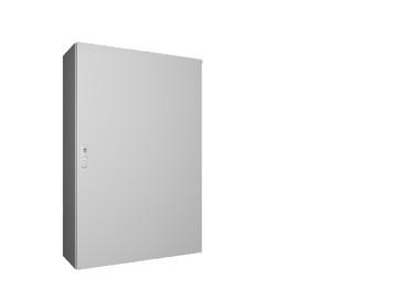 Kompakttavle AX 800x1200x300 1280000