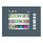 3.5 color touch panel QVGA-TFT HMIGTO1300 HMIGTO1300 miniature