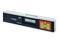 Geo-Fennel Vaterpas digital S-Digit multi+ GF-F630010 miniature
