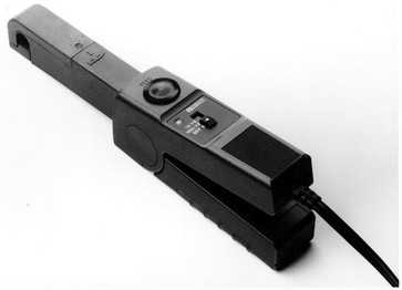 Mini current clamp E6N, AC/DC 5703317420466