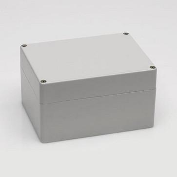 Kasse CT-721 polycarbonat 160X120X90 2720000000