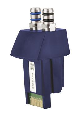 PS10, Diff, pressuresprobe 5706445570881