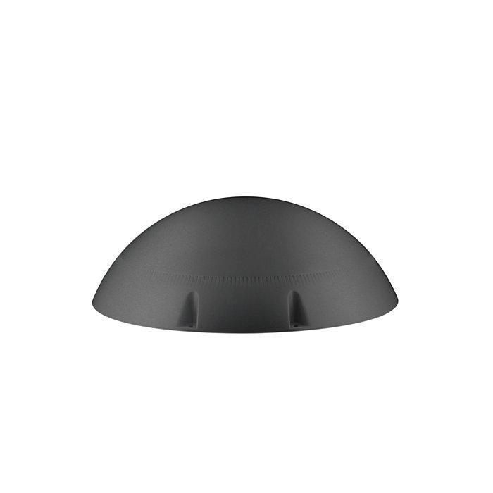 Philips TownTune tilbehør ZDP263 Dekorativ top dome Mørk grå