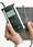 SwemaAir 50 vaneprobe anemometer including probe 5706445560066 miniature