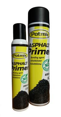 Asphalt Primer 600 ml 21060