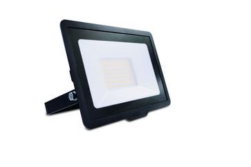 Projektør BVP7 4250lm 50W 4000K IP65 911401737452