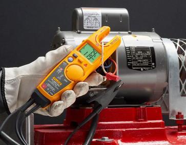 Fluke T6-1000 PRO eltester T6-1000PRO/EU