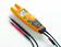 Fluke T6-600/EU multitester 4910322 miniature