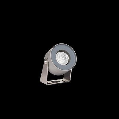 Mini Martina 1,1W 3000 K