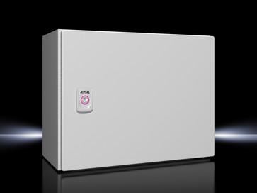 Kompakttavle AX 380x300x210 1031000