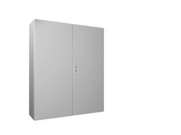 Kompakttavle AX 1000x1200x300 1213000