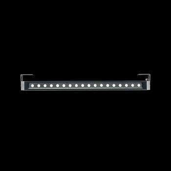 Arcadia940 Power LED 545023.04