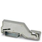 Support bracket for busbars AB-SK 3025341