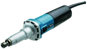 Ligesliber - GD0800C GD0800C