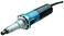 Ligesliber - GD0800C GD0800C miniature