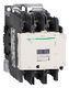 TeSys D kontaktor LC1D80P7, 3P 80A AC-3 37kW@400V, 1NO+1NC hjælpe kontakt, 230V 50/60Hz AC spole 7522412221