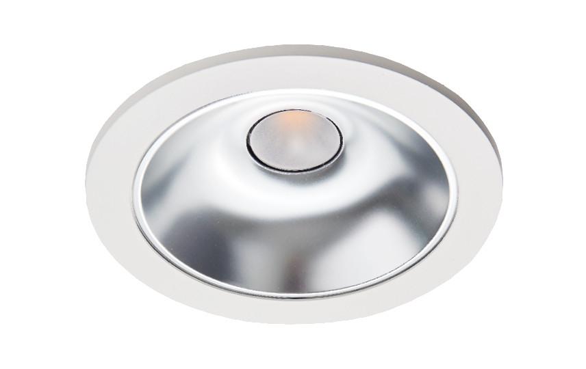 Rax 200 TW Hvid 2500lm 2700-6500K Ra>80 Tunable White LEDDim
