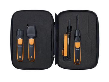 Smart probe VAC sæt m/T405i, T410i T605i og T805I 0563 0003 10
