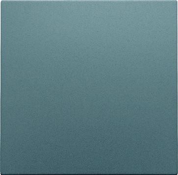 Tangent til smart betjeningstryk, steel grey coated 220-31002