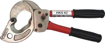 Mekanisk kabelsaks HKS62 5117-504200