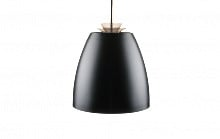 Bell Midi Hvid/Hvid 312363