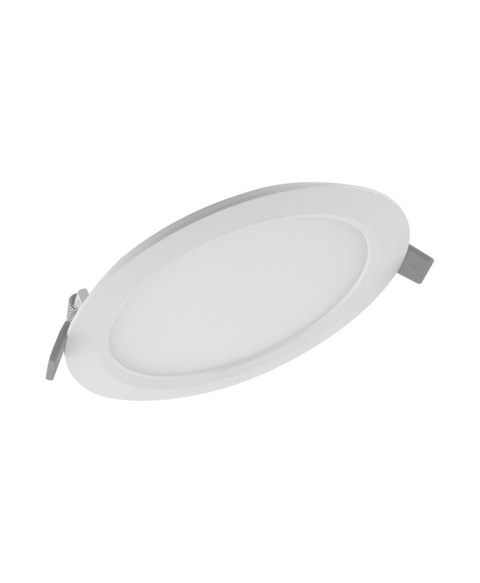 LEDVANCE Downlight LED Slim rund 18W/4000K