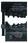 MOBILE-bakker OCC0908 f/ koaxialkontakter 5119-314000 miniature