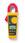 Fluke 325 tangmeter sand RMS AC/DC 4152643 miniature