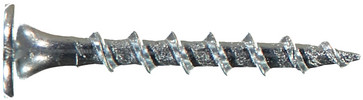 DRYWALL SCREWS 3,9 X 30 ZINC PLATED, collated 532330