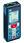 Blå bosch laserafstandsmåler glm 80 0601072300 miniature