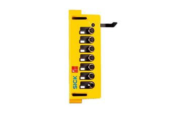 Sikkerhedsafbryder  Type: UE403-A0930 301-25-410