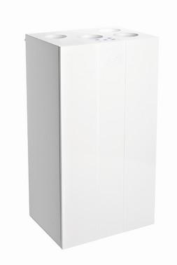 Danfoss Air W2 unit 089F0234