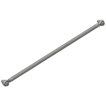 Parallel linkage rod long with fasteners VRKT2YYYYY00007