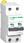 Kombiafbryder Acti 9 iC60 2P 25A 30mA C karakteristik 10kA klasse Asi A9D27225 miniature